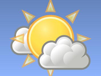 Pronostico del clima para guadalajara junio 2008 zurloan - El tiempo en tu escritorio ...