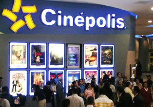Compra tus boletos de cinepolis baratos zurloan for Cartelera cinepolis cd jardin