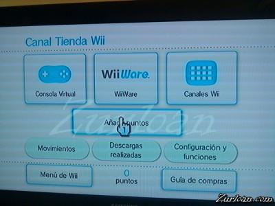 wii-points-6
