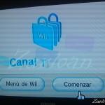 Paso 3: Close up - Tienda Wii