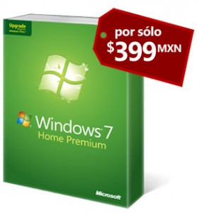 mexwindows7estudiantes