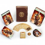 fable3collectors_01