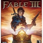 fable3collectors_03-550x763