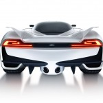 2012-ssc-tuatara-Rear-View