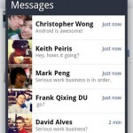 facebook android (3)