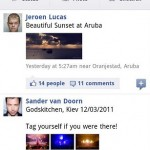facebook android (5)