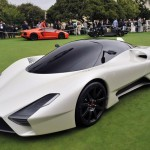 ssc-tuatara-pebble